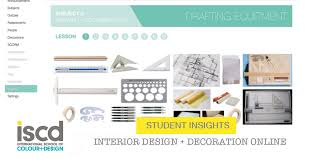 student insights diploma of interior design decoration online  today we chat two of our new students studying our diploma of interior design decoration online shae mccarthy and debra dale
