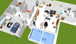 We did not find results for: The Perfect 1floor House Sweet Home 3d 3d Cad Model Library Grabcad