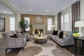Pintrest Living Room Living Room Decorating Ideas Pinterest Thelakehousevacom