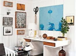 stylish office organization. Work Office Ideas Unique Wall Decor With Modern Desk For Stylish  Great Room Organization B