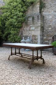 vintage furniture manufacturers. Furniture:Bench Antique Cast Iron Park Benches Outdoor Los Angeles Wrought Chairs Australia Garden Vintage Furniture Manufacturers P