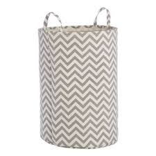 extra large woven laundry basket. Contemporary Large Laundry Hamper On Extra Large Woven Basket S