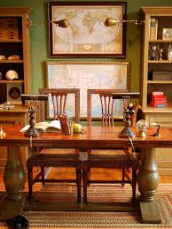 travel design home office. Beautiful Travel Room Home Office DesignOffice Design I