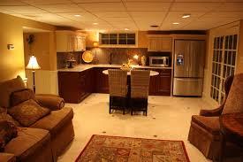 mother law suite design remodel decor ideas