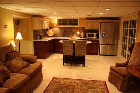 awesome house plans with mother in law apartment kitchen ideas