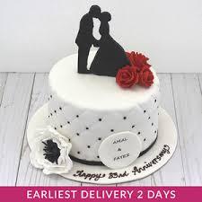 Custom Cakes Cake Delivery In Dubai Uae Cakes