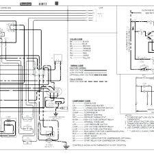 goodman heat pump diagram wiring diagram heat pump wiring diagram goodman