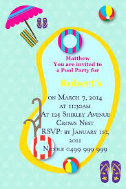 pool party invitation wording to zoom pool party birthday invitation sayings pool party invitation wording party invitation wording ideas