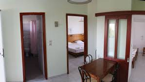 Small 2 Bedroom Apartment 2 Bedroom Apartments For Bedroom Ideas And Two Bedroom Apartments