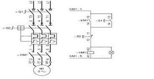 online circuit diagram the wiring diagram dol starter circuit diagram nilza circuit diagram