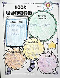 Best 25  The lorax book ideas on Pinterest   The lorax quotes furthermore Spirit Week Crazy Socks and Hat Day   Kindergarten  Activities and likewise The 25  best Preschool monthly themes ideas on Pinterest   Monthly as well 232 best Dr  Seuss images on Pinterest   Dr seuss activities  Book likewise  as well  in addition  also  also Oh  the Places You'll Go  Dr  Seuss  Worksheets and Activities also Just 4 Teachers  Sharing Across Borders  Happy Birthday  Dr  Seuss furthermore 25 FREE Dr  Seuss inspired Printables for Kids   Worksheets. on best dr seuss homeschool images on pinterest ideas reading day book activities hat and diy trees worksheets week march is month math printable 2nd grade