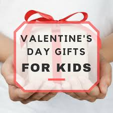 cool valentines day ideas cute valentines day ideas for boyfriend age cute valentines day ideas for him long distance cute valentine card ideas for