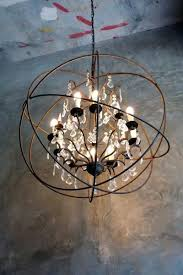 unforgettable amazing rustic chic chandelier inspirations rustic designs rustic chic chandelier rustic chic distressed chandelier