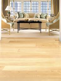 maple hardwood floor. Hardwood Flooring Types - Hard Maple Floor W