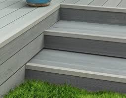 Grey Composite Decking Designs Composite Decking Ideas Designs Neotimber Decking Uk