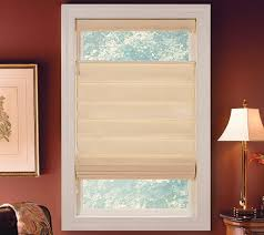 top down shades. Bluet Clover How To String Top Downbottom Up Roman Shade For Intended Make Down Shades Inspirations 10 G