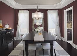Best Images About Paint Ideas On Pinterest - Gray dining room paint colors