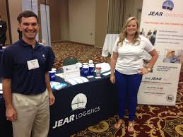 college career fair jear logistics office photo glassdoor