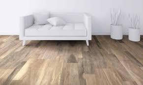 best safe non slip rugs for vinyl floors
