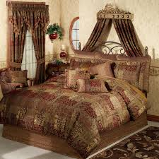 galleria 4 pc comforter set e