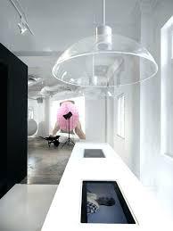 leo burnett office moscow. Leo Burnett Moscow Office Design Offices Worldwide Address In Downtown .