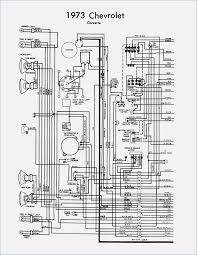 1974 corvette wiring diagram bioart me wiring diagram for 1974 corvette at Wiring Schematics For A 1974 Corvette