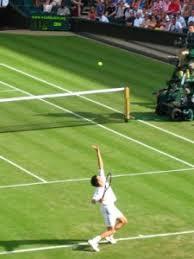 Стратегии ставок на теннис на геймы
