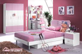 childrens pink bedroom furniture. Childrens Bedroom Furniture Range Best Ideas 2017 Pink O