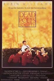 dead poet s society one shot dead poets society dead poet s society