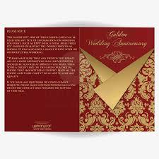 wedding invitation cebu