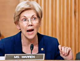 Pretty Elizabeth Warren Curriculum Vitae Contemporary Entry Level
