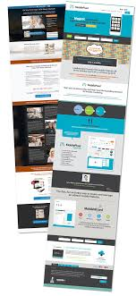 Web Design Sales Funnel Sales Funnels Authority One Design
