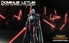 Dark Side Or Light Side Star Wars Quiz Dark Side Star Wars The Old Republic Star Wars The Old