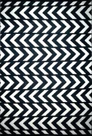 chevron rug blue navy and white chevron rug navy chevron rug full size of rugs target