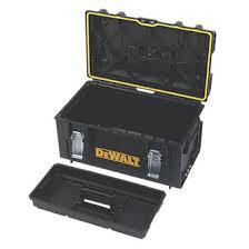 dewalt 2 in 1 tool box. dewalt toughsystem ds300 midsize tool box dewalt 2 in 1
