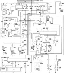 honda accord alarm wiring diagram diagram 99 honda accord wiring diagram nilza net