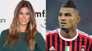 Boateng and senler have two children together, soley and lamia; Freundin Boateng Verletzte Sich Beim Sex B Z Berlin