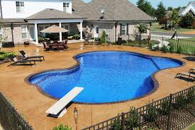 inground pools shapes. It\u0027s Not Just A Pool, Lifetime Of Memories Inground Pools Shapes