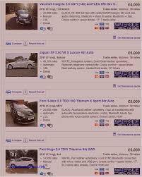 Ebay Listing Templates Gallery Used Cars Ebay Luxury Free Ebay