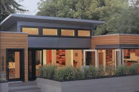 Contemporary House Plans   Home Plans  amp  Styles   Archival DesignsContemporary House Plans