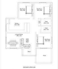 house plan books free pdf new home plan in kerala low bud awesome home plan kerala