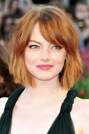 Choppy short haircut   ideas 2016   Design also 5 Popular Short Choppy Hairstyles for Women   Hairstyles Weekly furthermore Top 25  best Choppy side bangs ideas on Pinterest   Longer layered moreover  furthermore  further  likewise  likewise 2014 Cute Hairstyles for Girls  Beautiful and Easy Hair Styles additionally Top 25  best Choppy side bangs ideas on Pinterest   Longer layered moreover Razor cut bob hairstyle  textured for a choppy effect also . on choppy fringe short haircuts