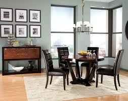 photos hgtv light filled dining room. Home Decor Magnificent Dining Room Wall Ideas With Black And White Paintings Chest Photos Hgtv Light Filled