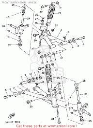 1989 yamaha moto 4 250 wiring diagrams images yamaha moto 4 80 roketa 250 go kart wiring diagram
