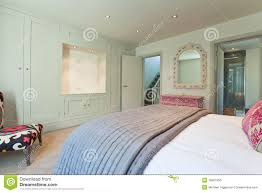 Modern Chic Bedroom Modern Chic Bedroom