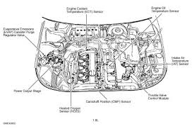 audi a4 engine wiring diagram audi wiring diagrams