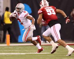 Can Wisconsin Football Ever Catch Up To Ohio States Level