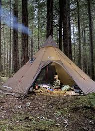Votre tente c'est quoi ? - Page 24 Images?q=tbn:ANd9GcQSKXUQwyJRRZ64S98if9GtzE1qbegjZiEibA&usqp=CAU
