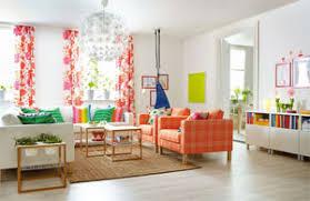 Ikea   Living Room Trends   Wall Decor 2014