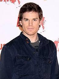 Dexter's Michael C. Hall Has Cancer